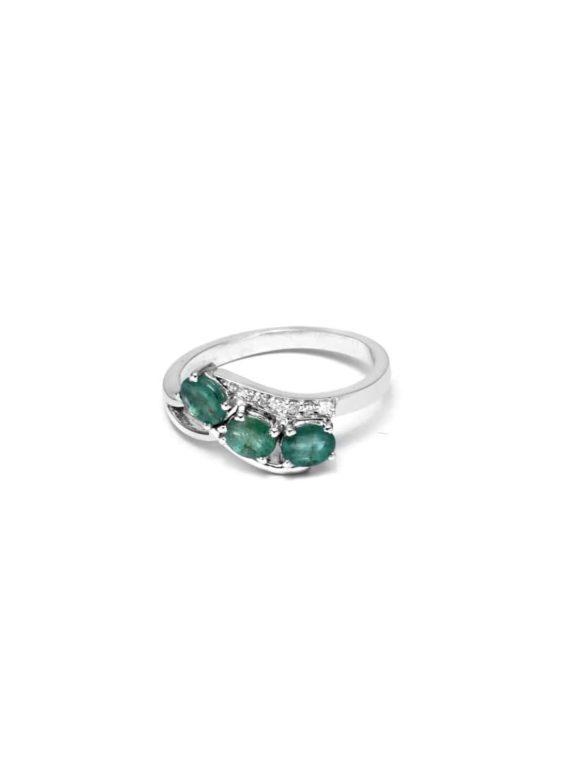 stoneage-P31-Ring-1-min
