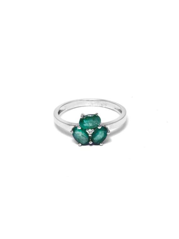 stoneage-P17-Ring-2-min