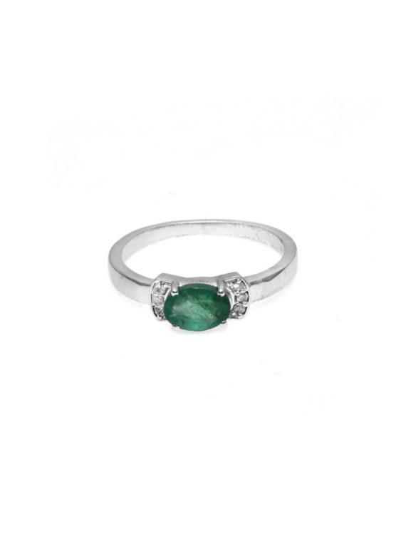 stoneage-P23-Ring-1-min